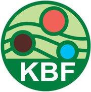 kbf276415_165553680178055_437577_n.jpg